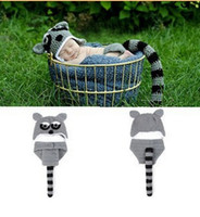 baby tiger photos - Baby sweater tiger handmade sweater newborn photography props infantil baby photo props
