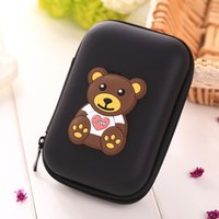 Wholesale fashtion design multifunction change purse made in china