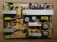 Wholesale ip A bn44 B power board original replace for Samsung LA46S81B