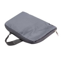 backpack internal - backpack with lunch bag Nylon Foldable Portable Zipper Travel Hiking Backpack Outdoor Shoulder Bags Fast new arrival New Hot Selling
