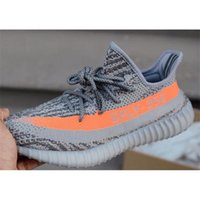 athletics picture - 100 Real Pictures Kanye west Boosts SPLY Men Basketabll Shoes Athletic Outdoor Shoes Size