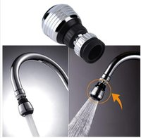 Wholesale best quality Multifunctional Faucet Kitchen Faucet Water Bubbler Accessories Filter Mesh