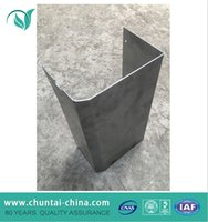 fabrication metal steel - ISO certified OEM ODM China supplier factory price stainless steel sheet metal fabrication
