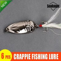best lure for bass fishing - SeaKnight BEST BASS LURES FISHING LURES AND BAITS And Hook for catching saltwater Freshwatre fish Baits Terminal Tackle New2014