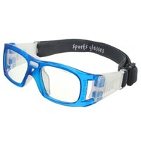basketball safety glasses - Basketball Cycling Football Sports Protective Eyewear Goggles Eye Safety Glasses Hiking Eyewear