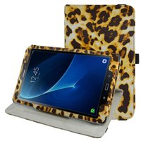 android animal cases - 360 Degree Rotary Stand With Cute Lovely Pattern Cover For quot Acer Iconia Tab A3 A40 Android Tablet