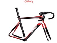 Wholesale 2016 new time skylon T1000 k racing full carbon road frame bicycle complete bike frameset sell S5 R5 S3 C60 C59 black red blue yellow colo