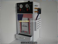 auto transmission gearbox - Auto Transmission Fluid oil Changer ATF Auto Gearbox Oil Exchange Cleaning Machine Automatic transmission gearbox changer