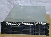 Wholesale Yt3316 plate hot pluggabel u server computer case industrial computer case computer case