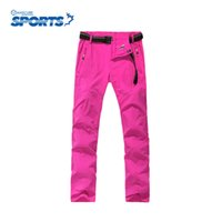 Wholesale Hiking Pants for Men Outdoor Sport Climbing and Fishing Breathable Causal Solid Color Quick Dry Trousers New Arrival