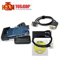 best generics - Best Selling TCS CDP Pro for cars Trucks Generics Diagnostic tool tcs cdp software with keygen DHL