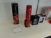 Wholesale wholesales Portable Aerosol Fire Extinguisher For Car