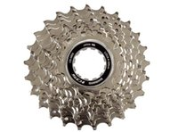 Wholesale New Speed Cassette fit s cogs