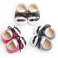 Wholesale 2016Newset fashion Baby Girl Knit Faux Fleece Boot Soft Sole Kids Wool Baby