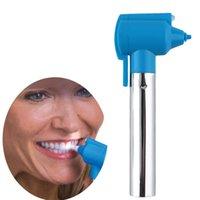Wholesale Rubber Polisher Teeth Oral Tooth Polish Whitening Whiten Hygiene Kit