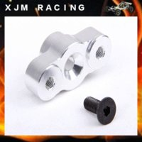 baja clutch - CNC metal clutch shoe holder HPI ROVAN KM Baja B T SS LT wrench metal wrench ratchet