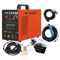 Wholesale 220V CT312 TIG MMA Air Plasma Cutter in Welder Argon Welding Machine