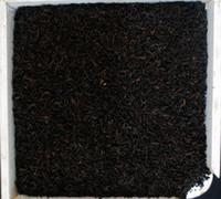 bags in bulk wholesale - Chinese Organic Broken Leave Black tea with Organic certificate Health Care Weight Loss Tea Bag In Bulk World famous tea
