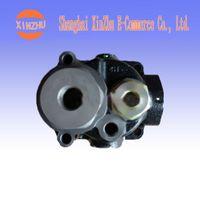 Wholesale New Air Compressor Cylinder Head For Engine K13C