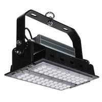 ac deals - New design outdoor lighting led flood light W SMD floodlight IP65 high bay light AC85 v years warranty exclusive dealing