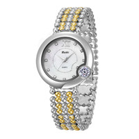 invicta watch - Women s Diamond Watches Waterproof Royal Oaks Stainless Steel Designer Ladies Wristwatches Jewelry Band Invicta Watch Brand high grade
