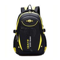 Cheap Backpacks backpack minecraft Best Polyester Men school bags