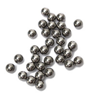 Wholesale 240pcs Carbon Steel Sliver Tone mm Dia Steel Ball Bearing Silver Tone For Bikes Price