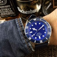 Cheap men watches Best brand watch