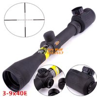 adjustable objective scope - 2016 NEW DHL BSA x40 Frosted rifle scope mm or mm Free Mounts rifle scope Adjustable Objective Focus