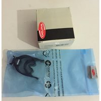 Wholesale High quality fuel injector valves for Delphi control valve c common rail control valve nozzle valve
