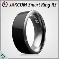 Wholesale Jakcom R3 Smart Ring Jewelry Earrings Other Brand Earrings New Luxury Brand Earrings Silber Ohringe