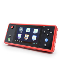 Wholesale 2016 New original Launch Creader Professional CRP full system diagnosis WIFI update online