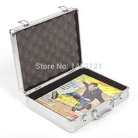 air products packages - storage box air box toolbox instrument case equipment tool case Cosmetic Box tool packaging product display