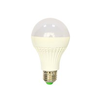 Wholesale Color Temperature Adjust LED Lamps Touch Remote Controller Wireless zigbee remote control led lamps lighting