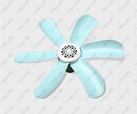 Mini ventilador eléctrico estudiantes compartidas pequeños ventiladores de techo ventilador lindo mudo del envío de ahorro de energía