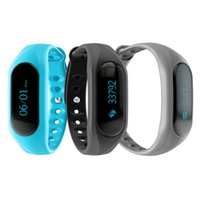 active journeys - Heart rate monitor Bluetooth USB Plug Degree Journey Fatigue Track Smart Band Watch USB Plug For iPhone Active tracker