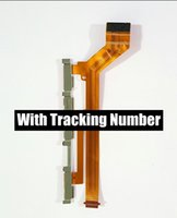 aqua power - Power ON OFF Switch button Flex Cable For Sony xperia M2 Aqua S50H S50T D2303 D2305 D2306 Volume Button Flex cable With Tracking Number