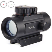 airsoft gun shotgun - Holographic Red Dot Riflescope Tactical mm Lens Sight Scope Hunting Red Green Dot for Shotgun Rifle mm Rifle Airsoft Gun