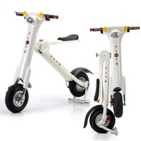 adult electric scooters for sale - Electric bicycle for sale with bluetooth speaker hottest e scooter for adult and youngster with CE and FCC certificate