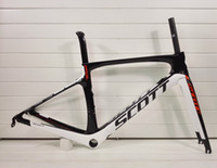 aerodynamics bike - 2016 new time skylon T1000 UD Foil premium team lssue for pro Carbon Bike frames Aerodynamic bicycle Frameset sell S3 S5 R5 C60