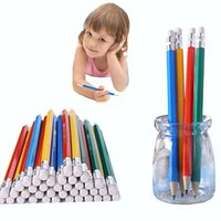 auto writing - Auto Loose B mm Graphite Mechanical Pencil Office School Pen for Students Officers Study Writing Painting Drawing