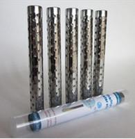 Wholesale Water Filter Stick Alkaline Water Stick Ionic Water Stick Alkaline Water Stick Alkaline Water Wand Water Filters Drinking Water Filters