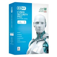best computer products - Best product ESET Cyber Security Pro forMAC Guarantee computer top safety Good about years pc
