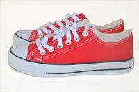 best women s shoes - Autumn canvas shoes Women s shoes Best selling selling ladies fashion casual shoes lace up Skate shoes