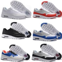 air max running - Top Quality Running Shoes for Men outdoor Air Fashion shoes maxes shoes size