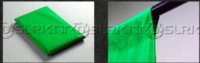 Wholesale Photo lighting studio Chromakey green screen Muslin background backdrop X2 M backdrop drape backdrops beautiful backdrops beautiful