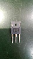 Wholesale New original IGBT tubes IRG4PC50U TO