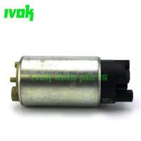 Wholesale DENSO Genuine Gasoline Fuel Pump for Toyota RAV4 AZFE AZFE H160 H160 H160
