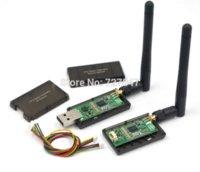 battery clock kit - 3DRobotics DR Radio Mhz Telemetry Kit for APM APM2 APM2 pixhawk radio alarm clock mp3