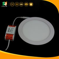 agent india - Looking for India Agent BIS panel led light BIS R Panel BIS R